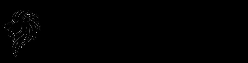 JSG Logo und Wortmarke