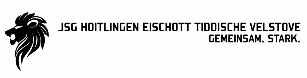 Logo JSG