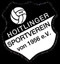 Logo Hoitlinger SV