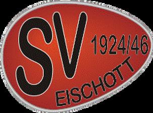 Logo SV Eischott