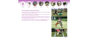 Hundesportverein Velstove